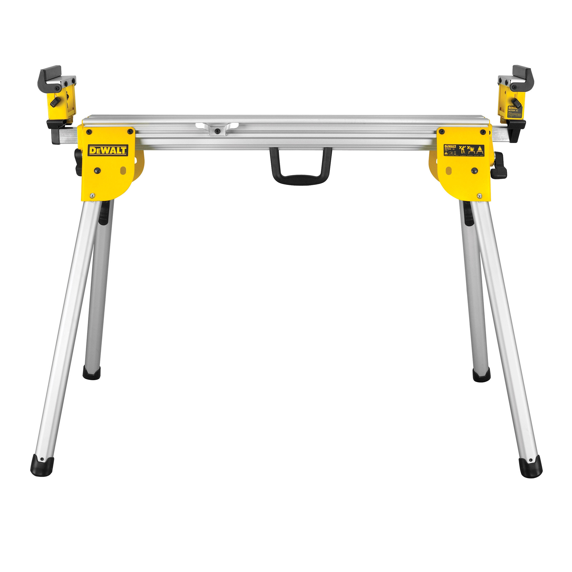 Power Tool Stands