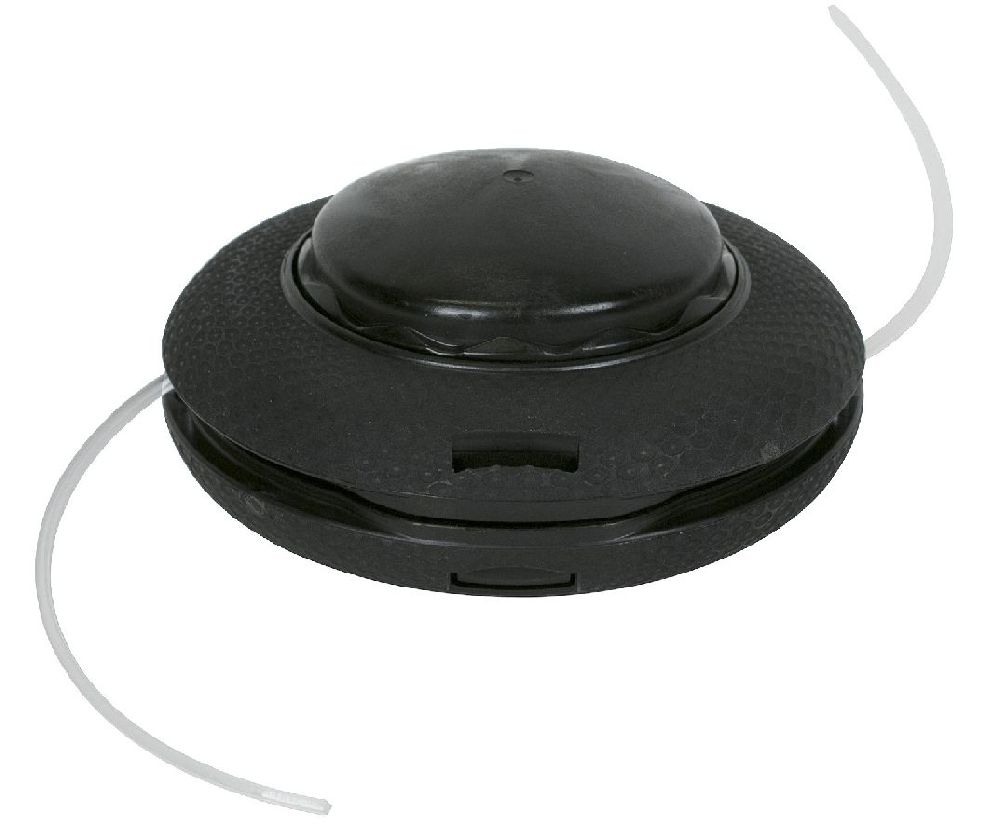 Trimmer Heads & Parts