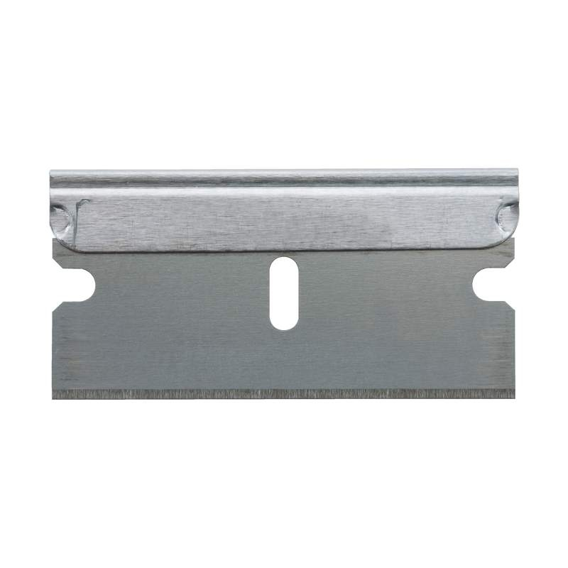 Stanley 0-28-510 Replacement Blades for 0-28-500, (Pack of 10)