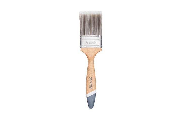 Harris Ultimate 2in Wall & Ceiling Paint Brush