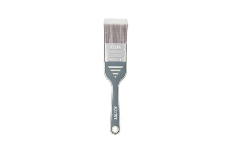 Harris Ultimate 2in Wall & Ceiling Blade Paint Brush