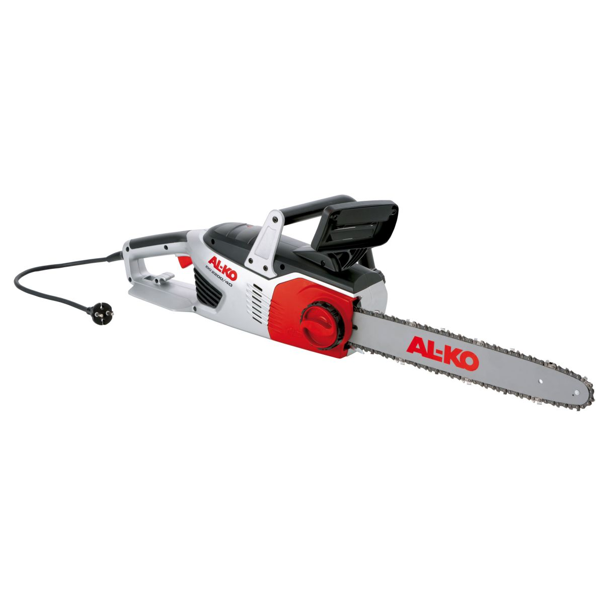 EKI 2200/40 CHAINSAW