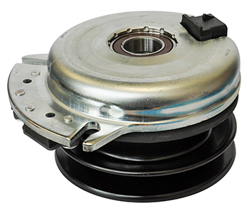 Garden Spares 2309347 Warner 5217-45 Electromagnetic Clutch Replaces 118399061/0 118399063/0