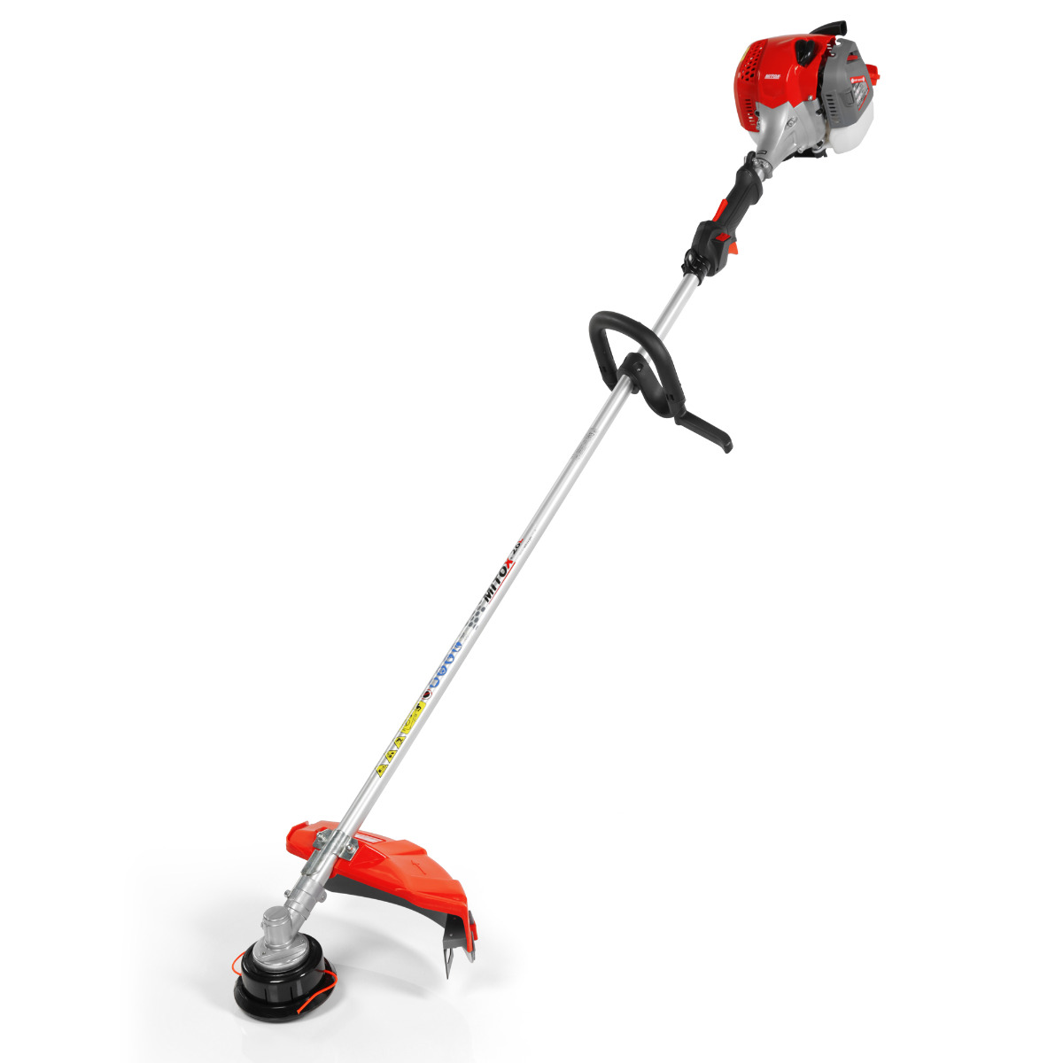 Mitox 26L-A Select Petrol Strimmer