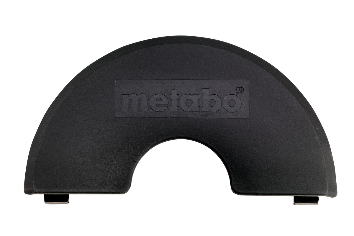 Metabo 115mm Cutting Guard Clip