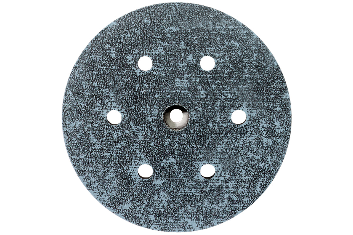Metabo Backing Pad for Self Adhesive Discs