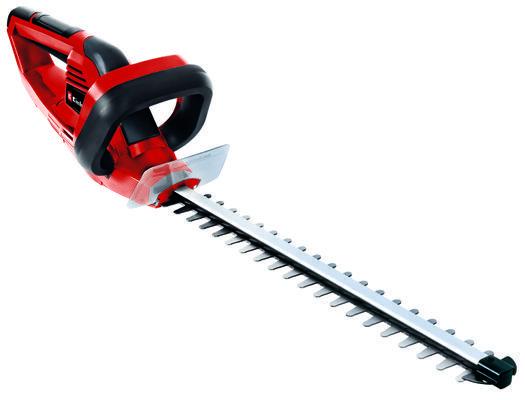 Einhell 3403460 GH-EH 4245 Electric Hedge Trimmer