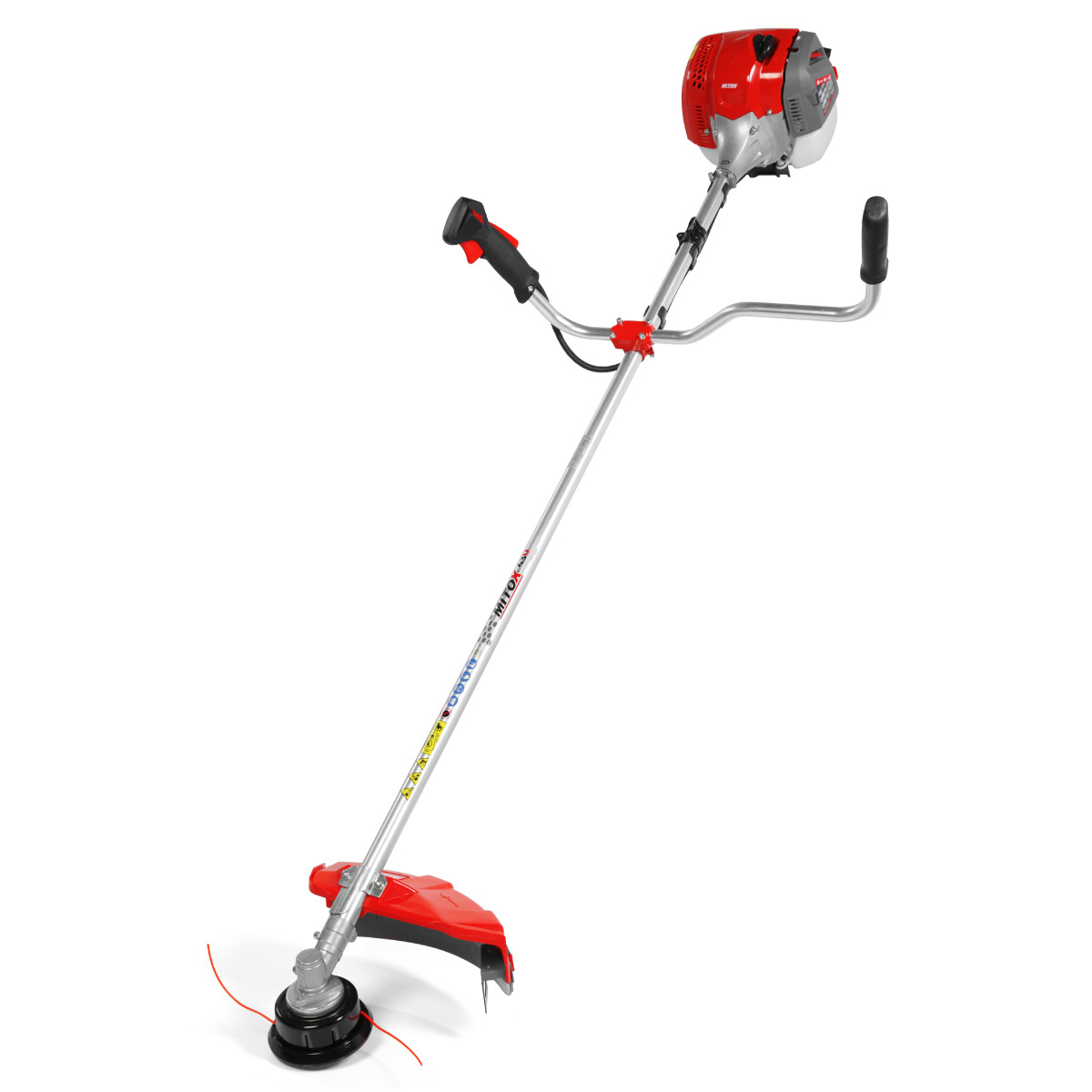 Mitox 53U Select Petrol Strimmer