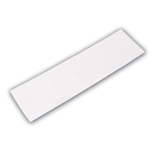Trend ACE/1 Airace Spare P2 Filter