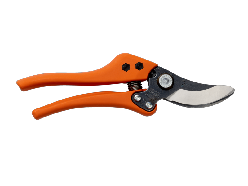 Bahco P1-23 Bypass Secateurs