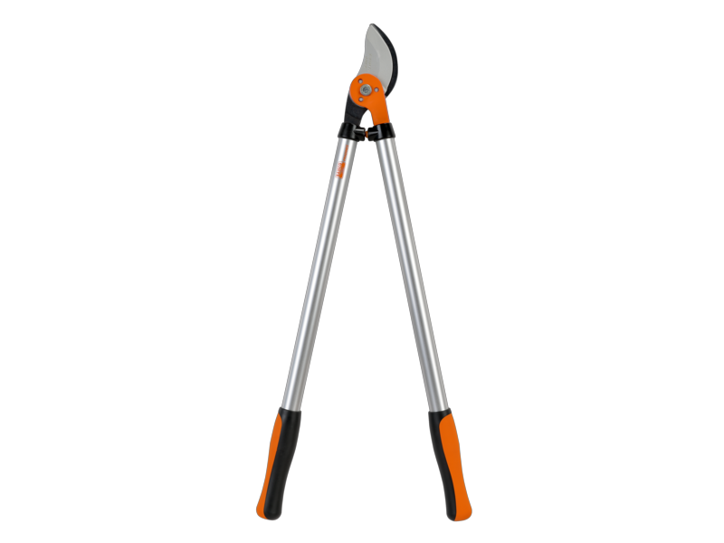 Bahco PG-18-60-F Expert Bypass Lopper