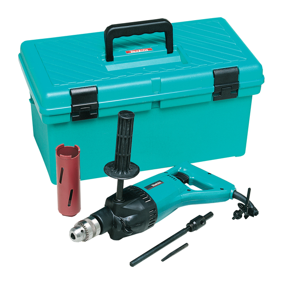 Makita 8406X3/2 Diamond Accessory Set