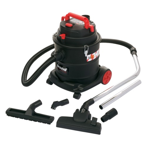 Trend T32 20 Litre M-Class Vacuum Cleaner 800w - 110v