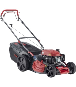 AL-KO Comfort 51.0 SP-A Lawnmower