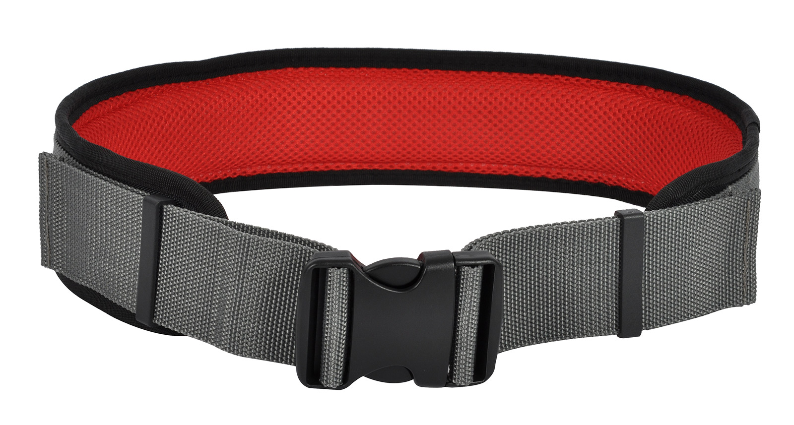 C.K Magma 2734 Compact Padded Belt