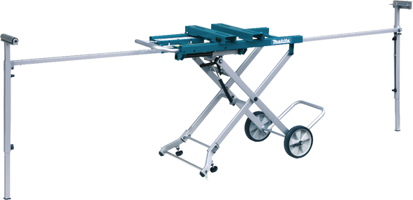 Makita DEAWST05 Mitre Saw Stand / General Use