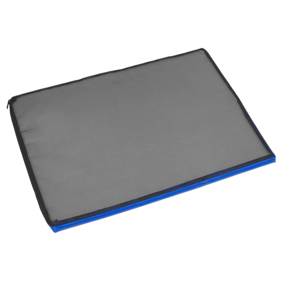 Sealey DIML Disinfection Mat 900 x 1000mm Large