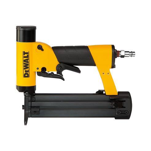 Dewalt DPN2330 Air 23 Gauge Headless Pin Gun Nailer