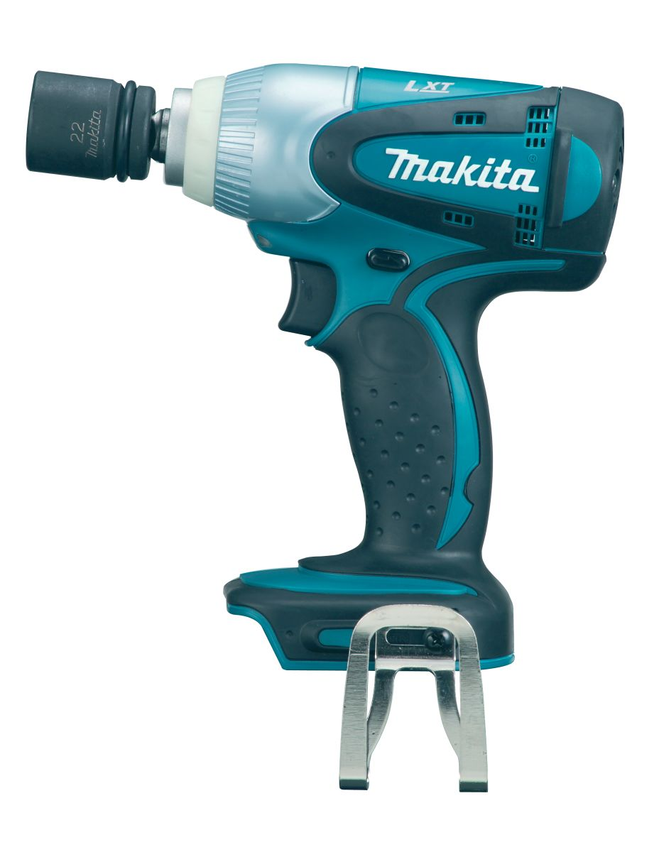 Makita DTW251Z 18v Impact Wrench LXT, Body Only