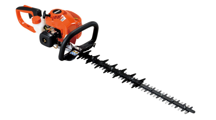 Echo HC-2320 Low Vibration, Extra Long Hedge Trimmer