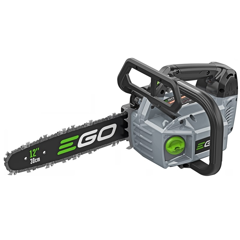 EGO CSX3000 Top Handle Chainsaw Body Only