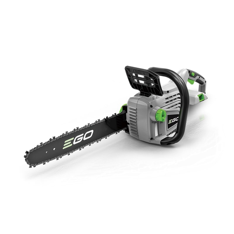 EGO CS1400E Battery Chainsaw, Body Only