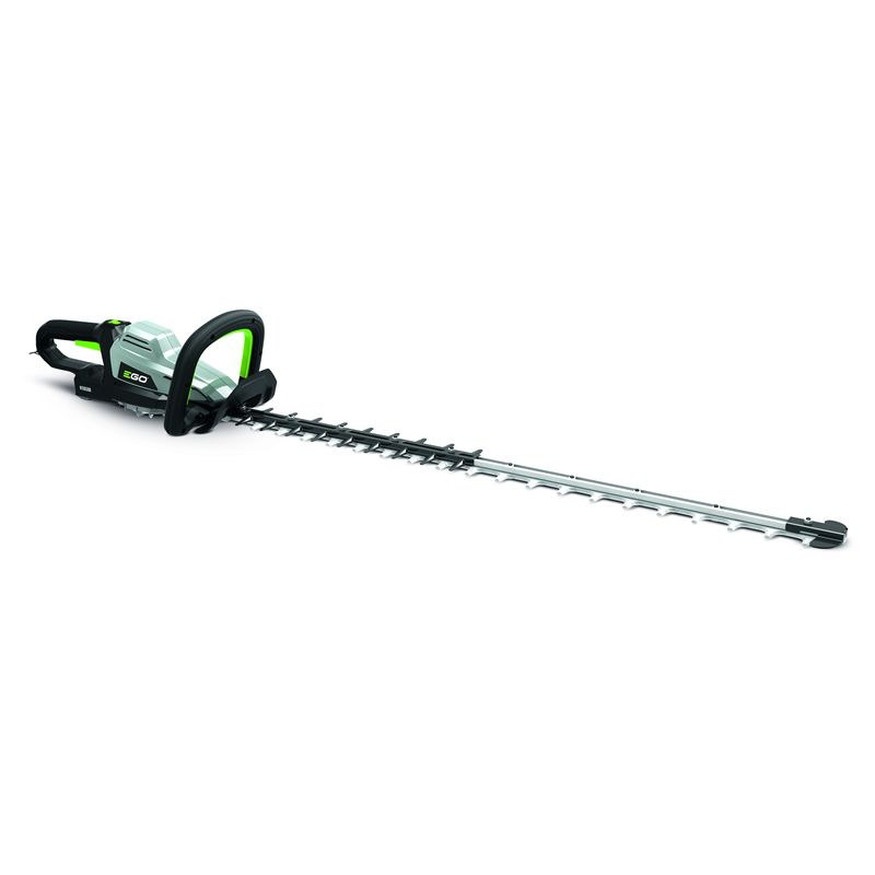 EGO Power Products HTX7500 56v Commercial Hedge Trimmer, Body Only