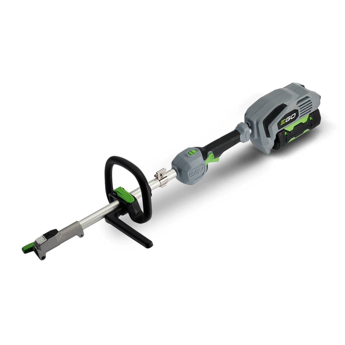 EGO Power Products PH1400E 56v Multi-Tool Power Head Body Only