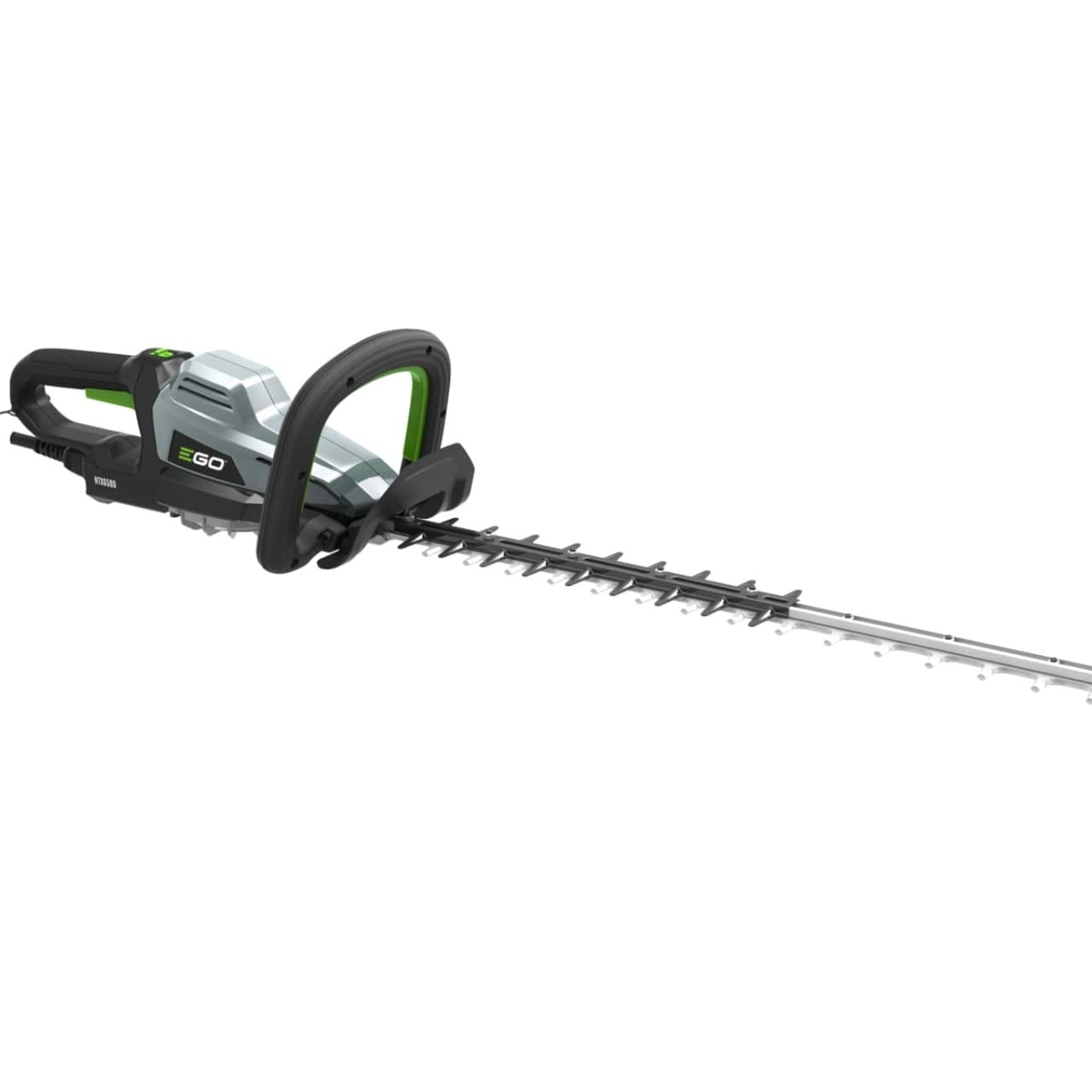 EGO Power Products HTX6500 56v Commercial Hedge Trimmer 65cm Blade, Body Only