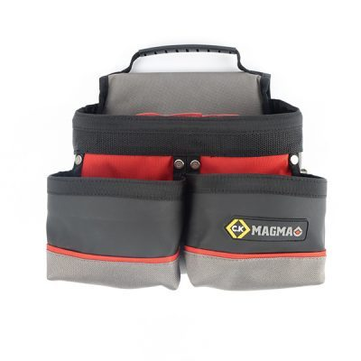 C.K Magma 2736 Tool Pouch