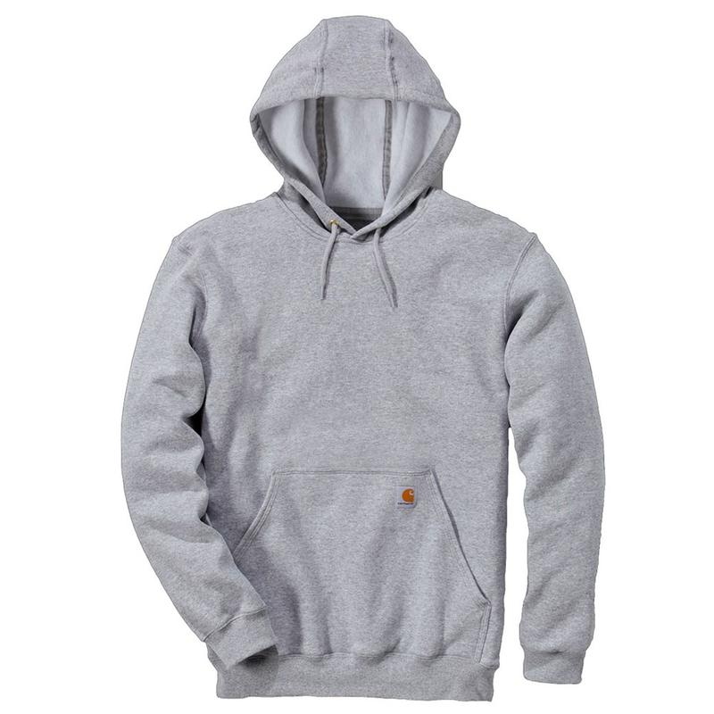 Midweight.Hooded.Sweatshirt.Grey