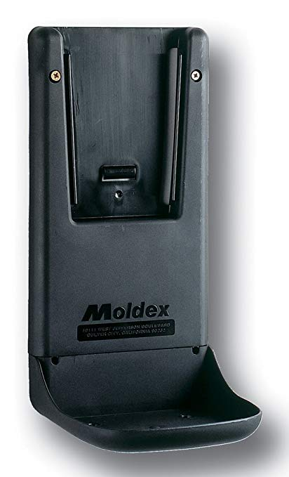 Moldex Wall Mount For Station