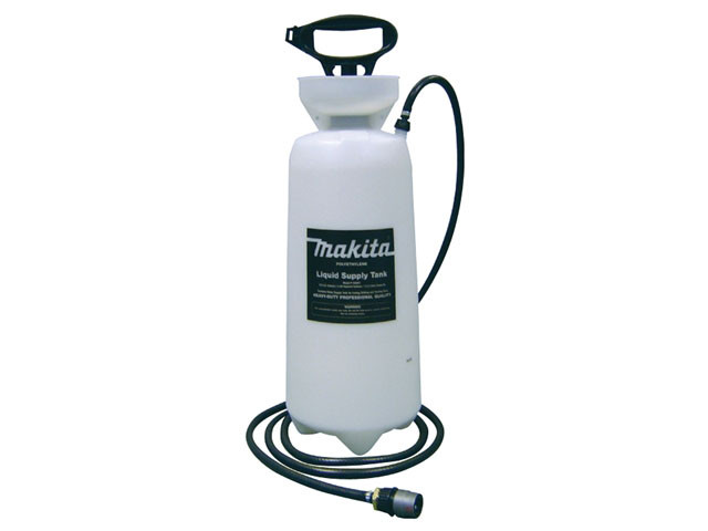 Makita P-54047 15 Litre Water Tank with 3M Hose