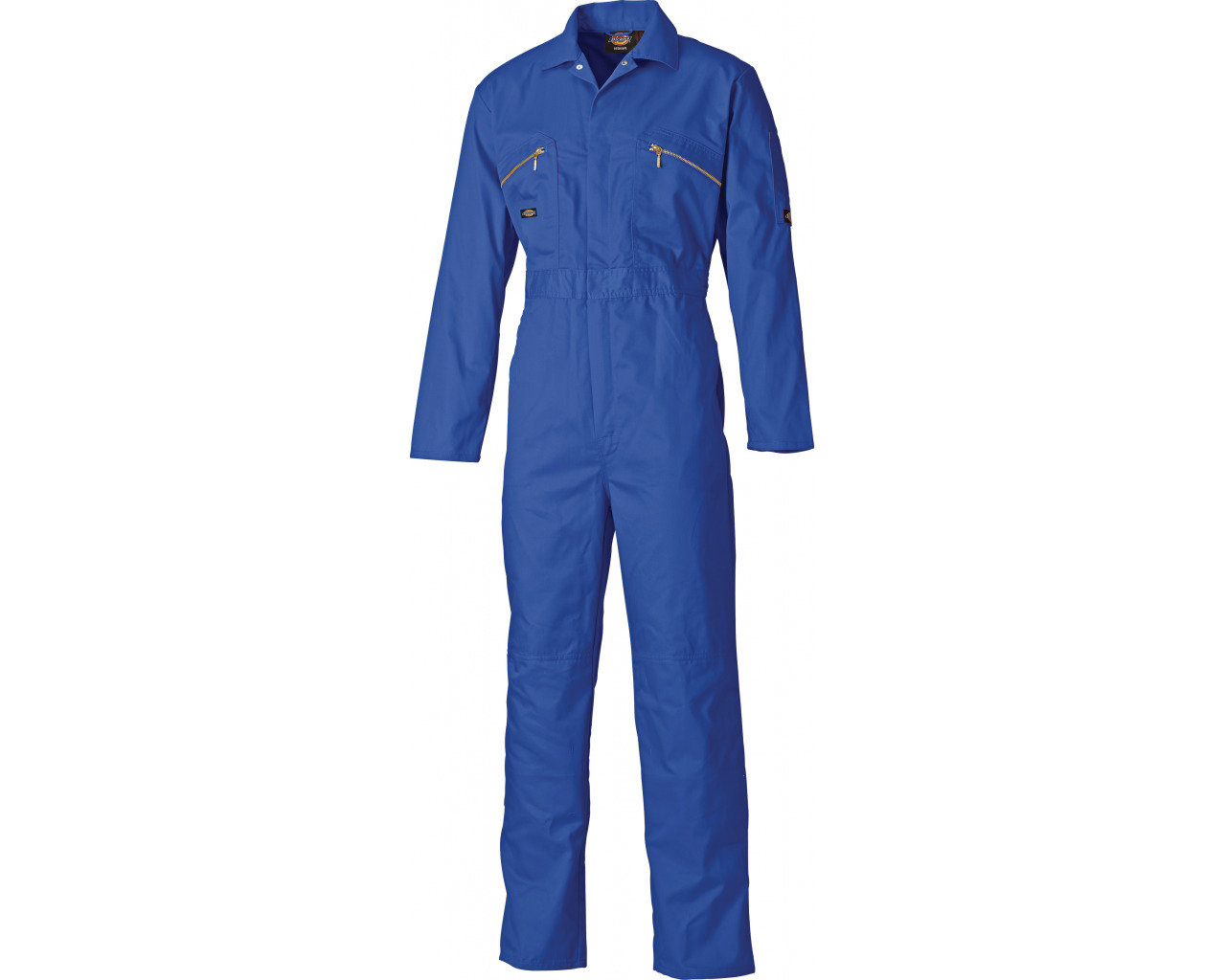 Dickies WD4879 Deluxe Overall