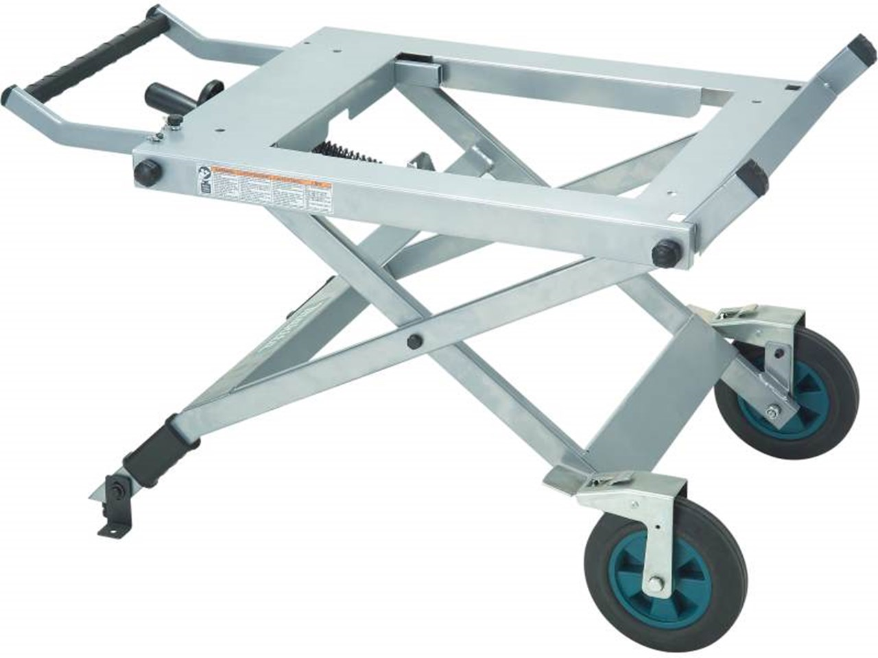 Makita JM27000300 WST03 Legstand for MLT100 Table Saw